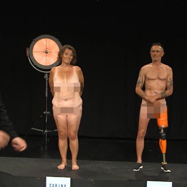 """Danska dječja emisija """"Ultra Strips Down"""" izazvala je kontroverze diljem svijeta"""