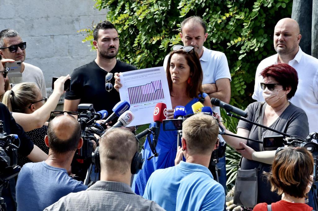Jelena Tabak