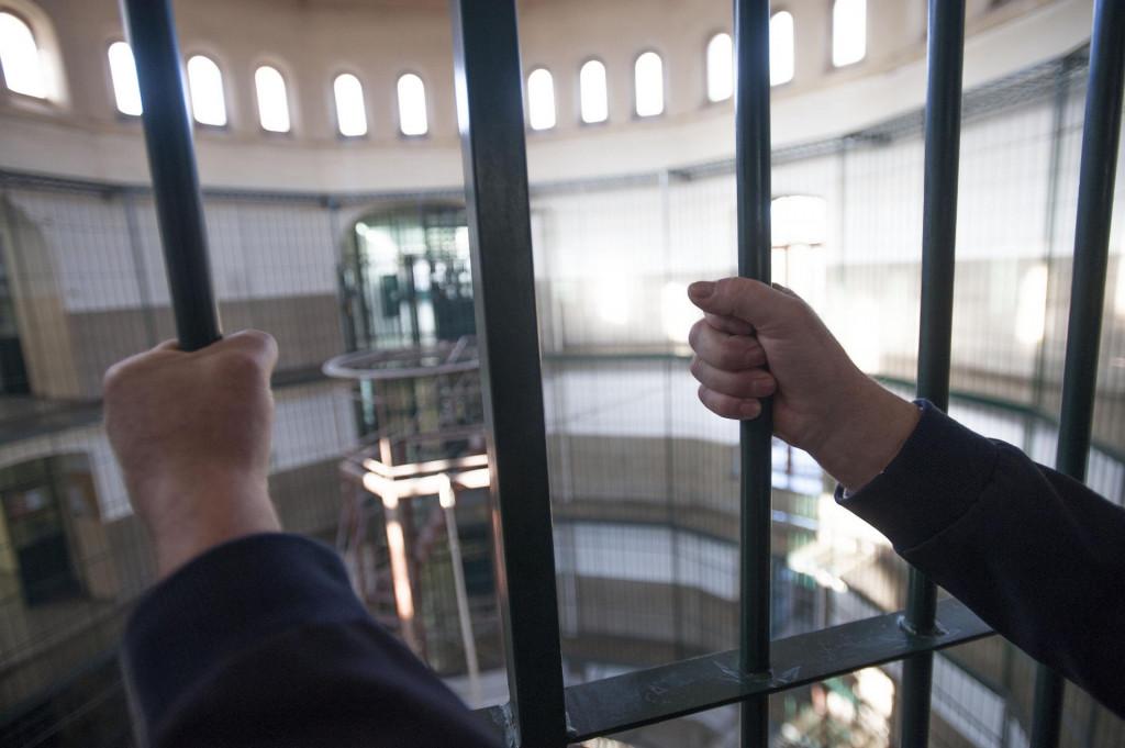 Suci često pedofilima izriču minimalne kazne koje se još dodatno ublažavaju olakotnim okolnostima