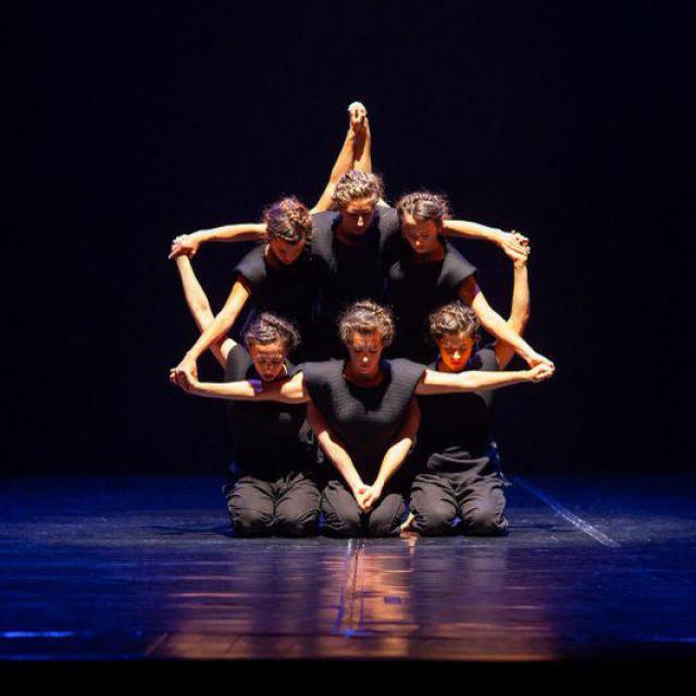 'Danse macabre' ili 'mrtvački ples' je kasnosrednjovjekovna alegorija koja govori o prolaznosti života<br />