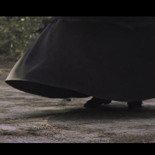 Video spot Dina e Mel za pjesmu Berbili