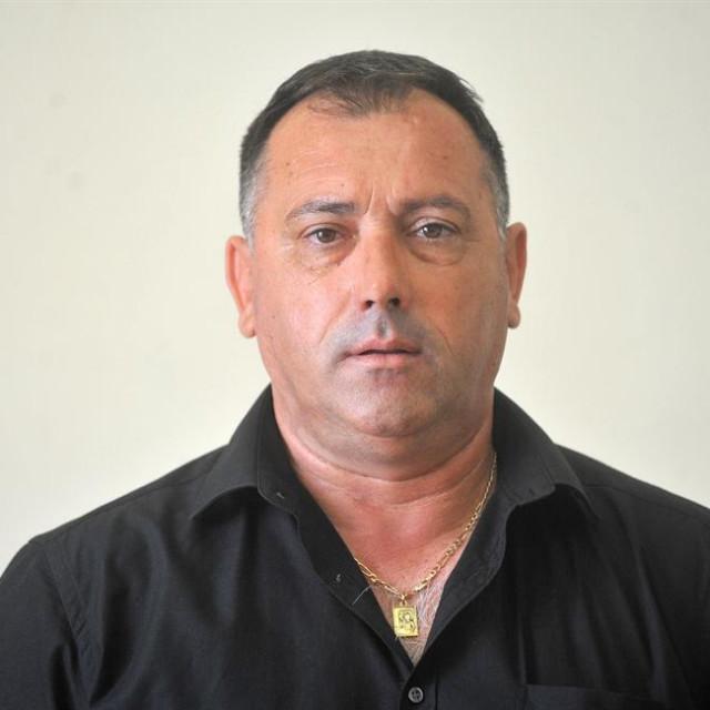 Zoran Božić
