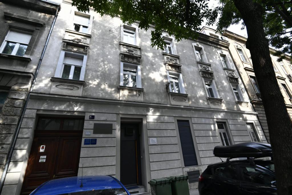 Klub u vlasništvu jedne od tvrtki predsjednika uprave Janafa Dragana Kovačevića