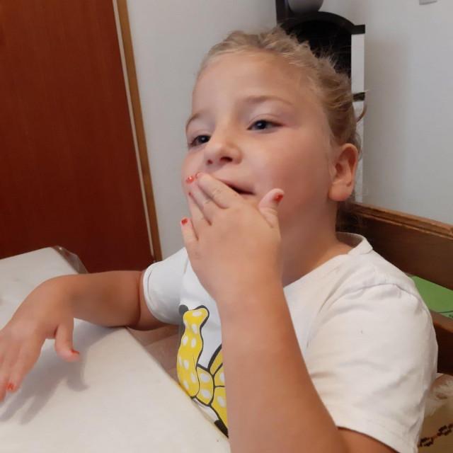 Završila je akcija 'Za Gogu', malenu lavicu koja je svima koji su sudjelovali poslala poljubac