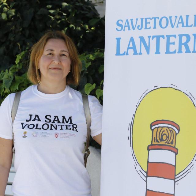 Patricija Batinović: Nije da se ne družimo, ali u ljude se uvukao neki strah i više ništa nije isto, niti znaju kako to riješiti