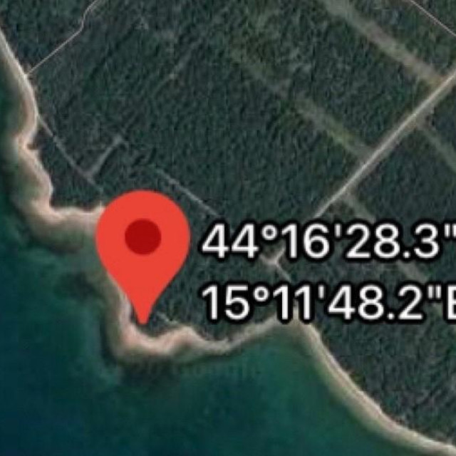 14886298