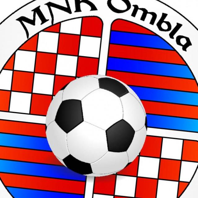 Malonogometni klub Ombla