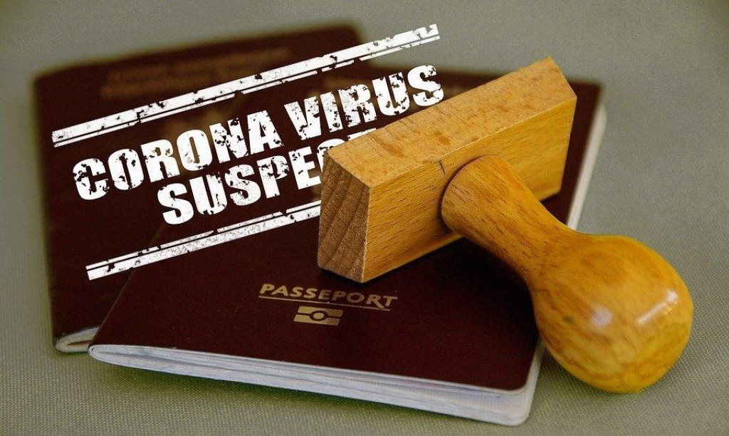 Stožer CZ DNŽ i dalje apelira na građane da se drže svih propisanih mjera od strane Hrvatskog zavoda za javno zdravstvo i Stožera civilne zaštite RH.