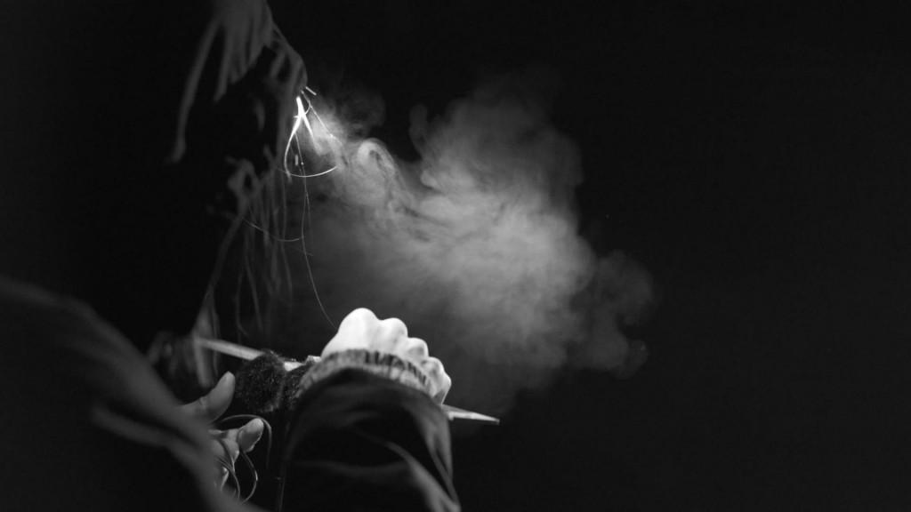 Pobjednički video 'Murmur' Jana Locusa i Stijna Demeulenaerea