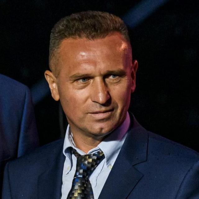 Zlatan Mijo Jelić