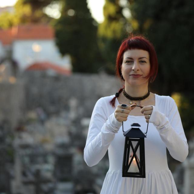 Marija Milovac