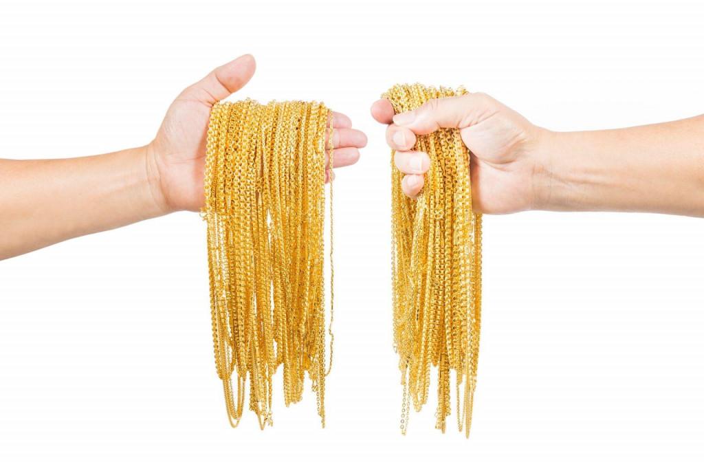 Auro Domus, otkup zlata, promo