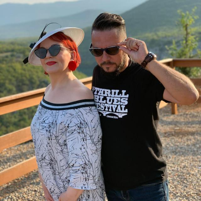 Zorica Kondža i Buđenje