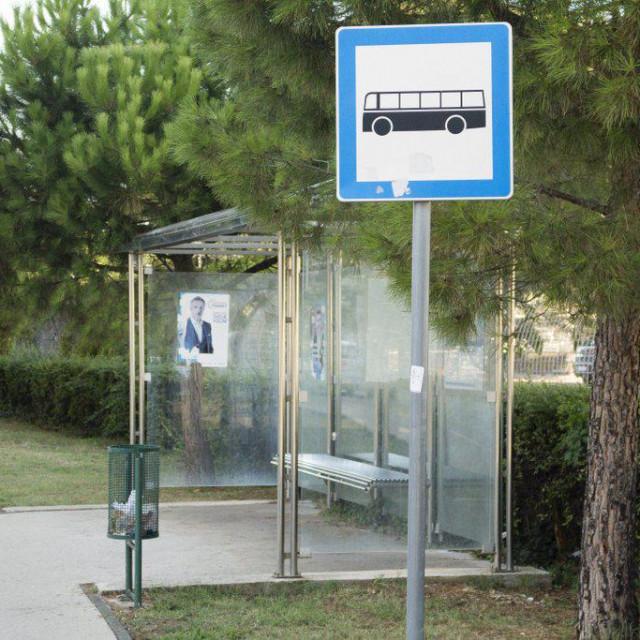 Autobusne stanice nakon Gradionice mogla bi postati urbana mjesta okupljanja