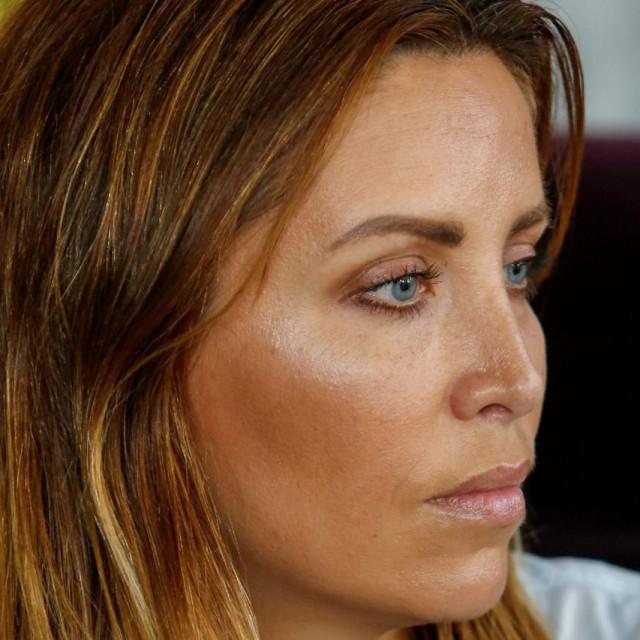 'Atopijski dermatitis u adolescentskoj dobi često je uzrok zadirkivanja i vršnjačkog nasilja'