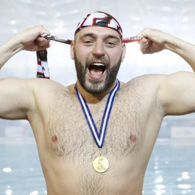 Slavi Paulo Obradović