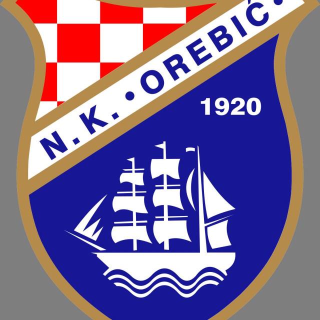 Nogometni klub Orebić