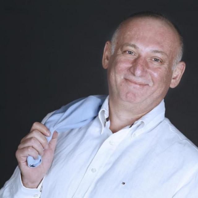 Denis Latin