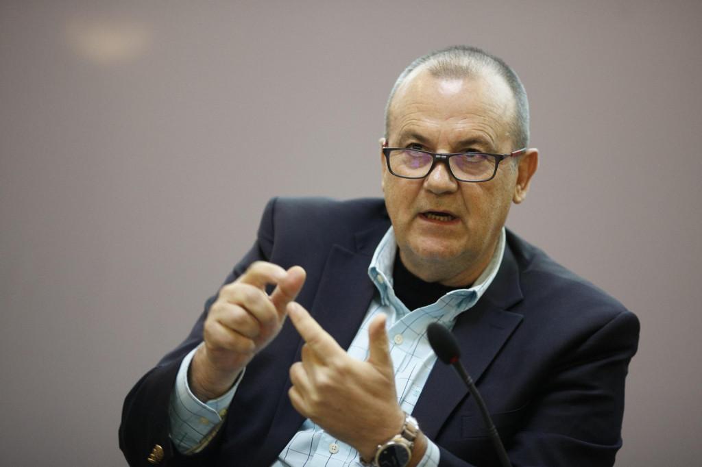 Drago Jakovčević