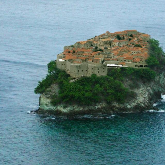 Dubrovnik je prometno preudaljen od ostataka Hrvatske