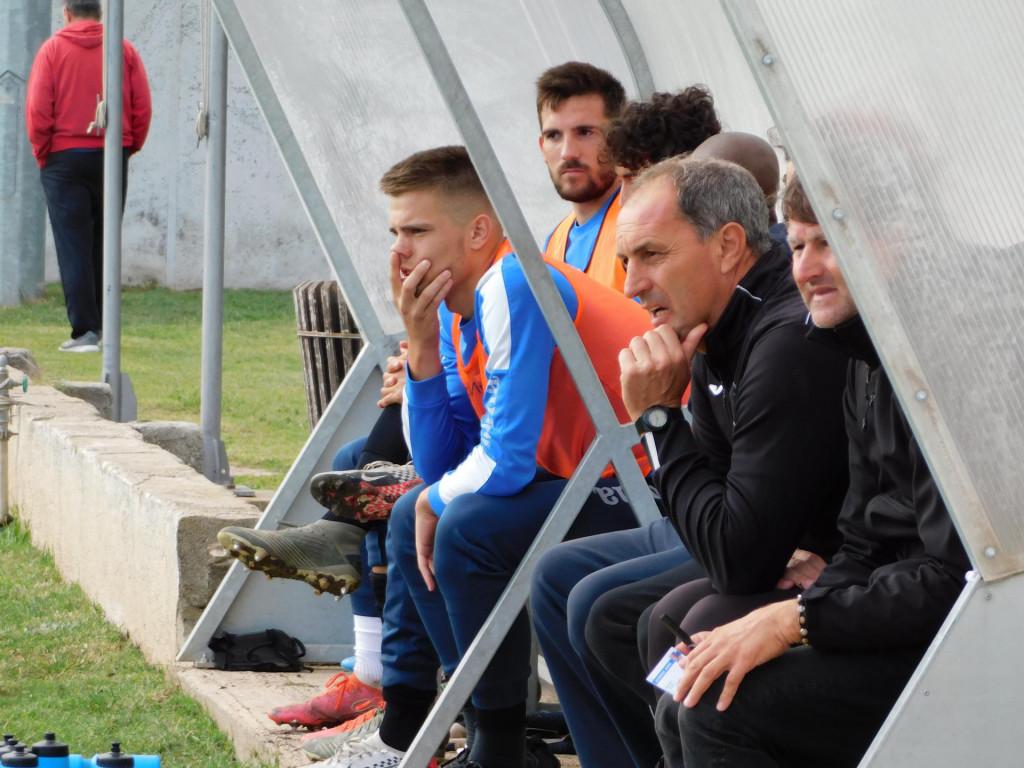 Mirko Labrović