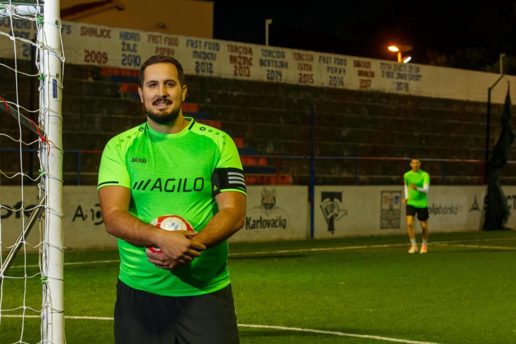 Toni Trivković