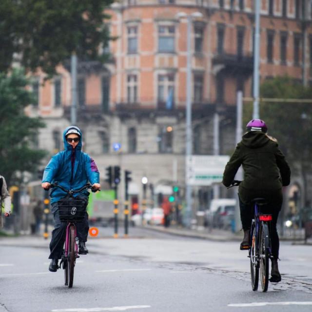 Prizor iz Stockholma