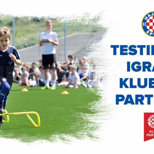 HNK Hajduk-Split