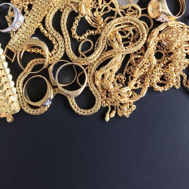Auro Domus promo, otkup zlata