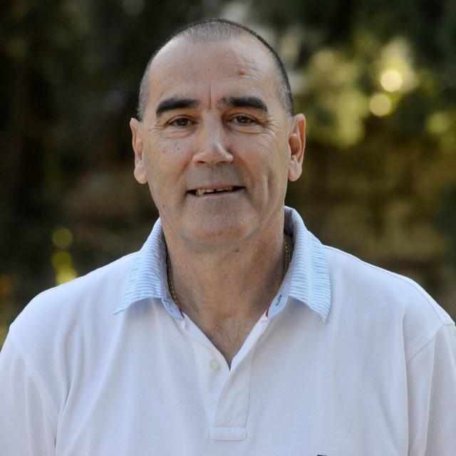 Dr. Mihaljević pismom se obratio članovima Skupštine GD Crvenog križa Dubrovnik