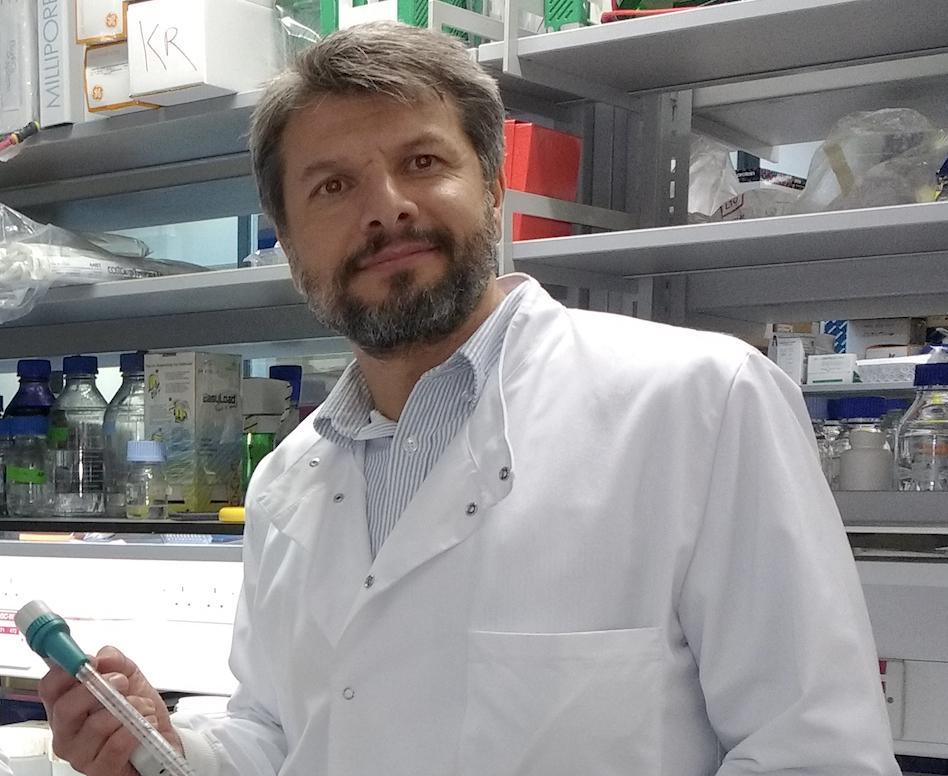 Italija: Tužitelj otvorio kriminalnu istragu u smrti za koje se sumnja Astra Zeneca cjepivo; Njemačka zaustavila cijepljenje 639370