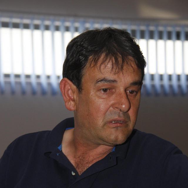 Filip Vidulin