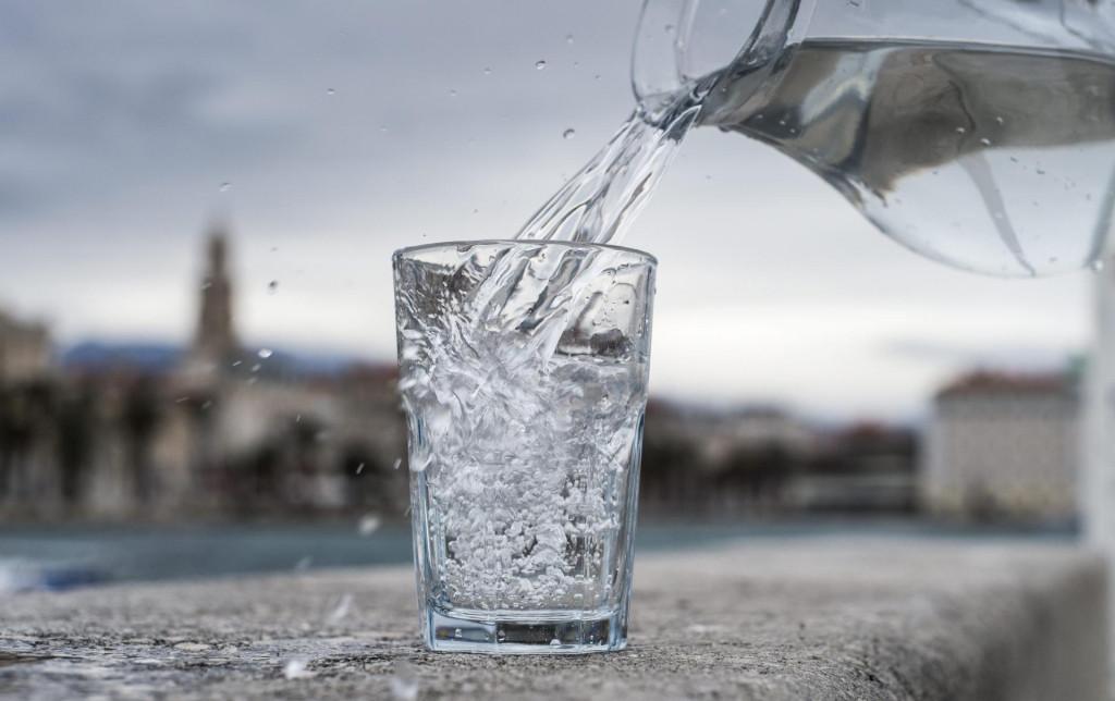 Na području općina Kistanje i Promina voda je opet sigurna za piće