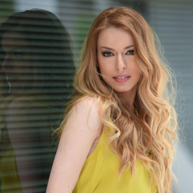Danijela Buzurović