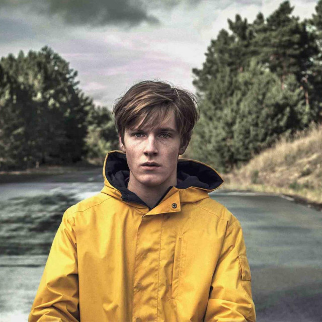 Dark, izvrsna njemačka serija o generacijskim zločinima