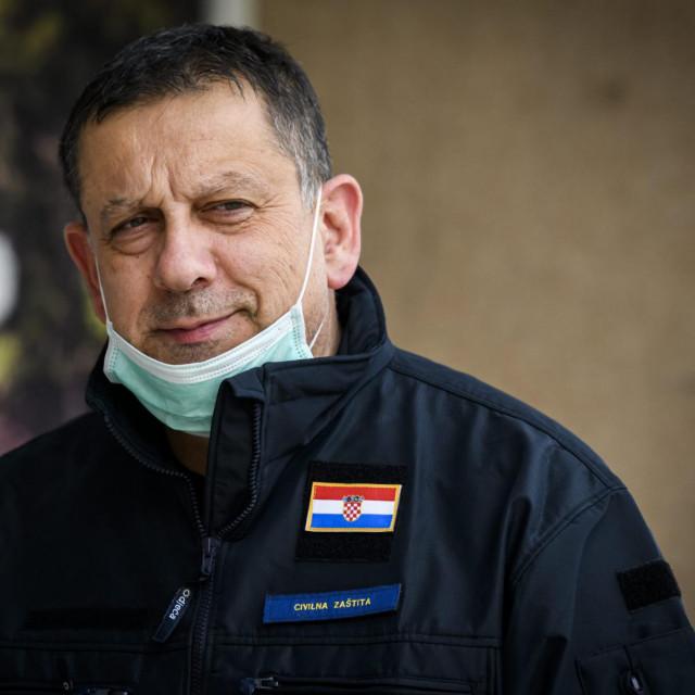 Nikola Blazević
