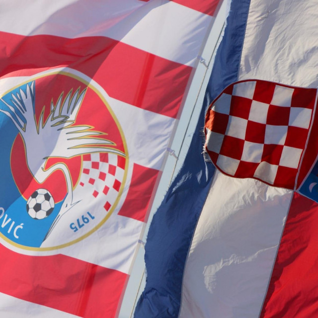 ONK Metković foto: Tonči Vlašić