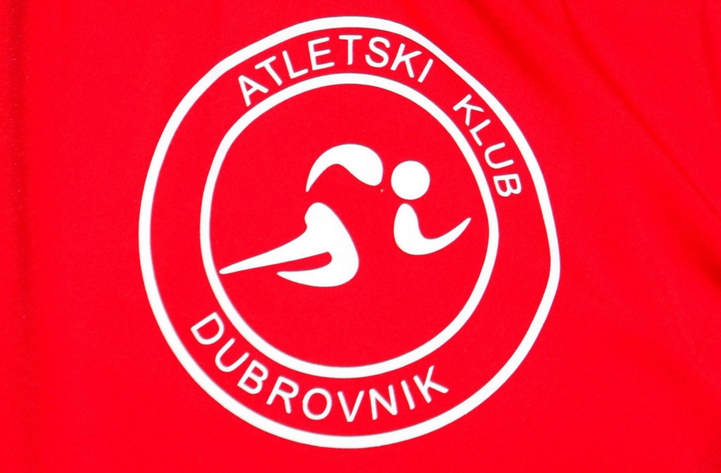Atletski klub Dubrovnik Atletski klub Dubrovnik Atletski klub Dubrovnik