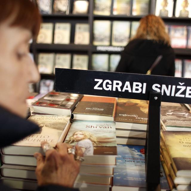 Hrvati pokazali da obožavaju sniženja na webu
