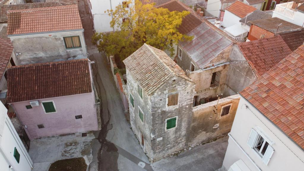 Obnova kuće u staroj jezgri bit će dobar preduvjer za ravoj kulture u mjestu