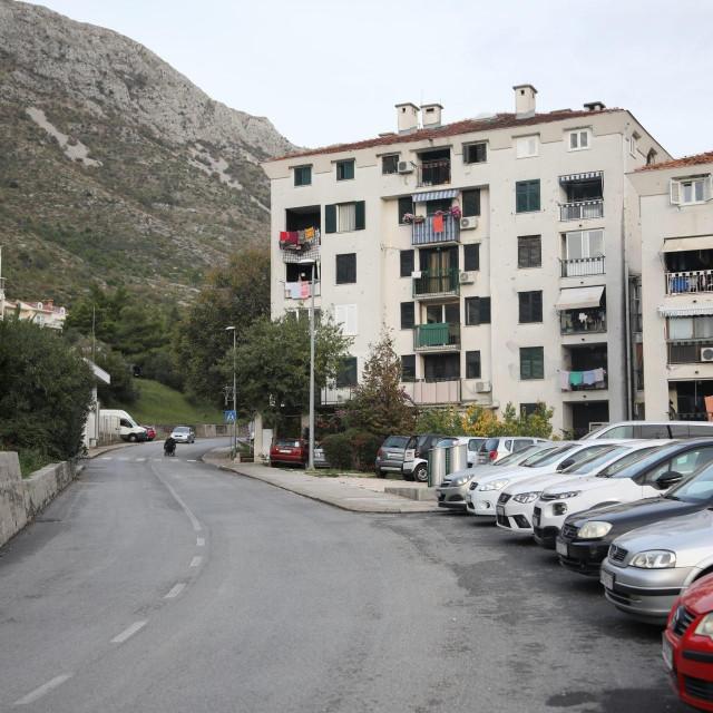 Grad Dubrovnik dodjeluje stan u Mokošici za potrebe Kazališta Marina Držića