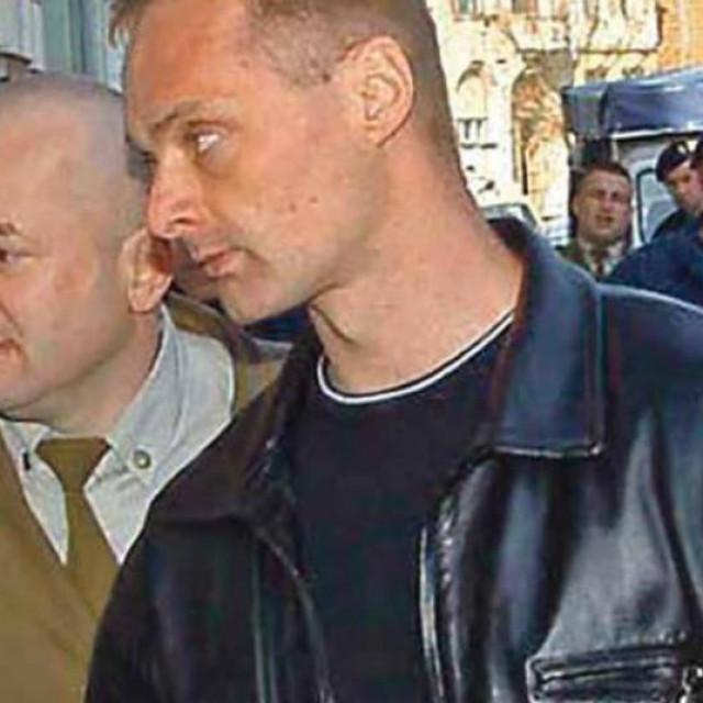 Zdenko Jaroš