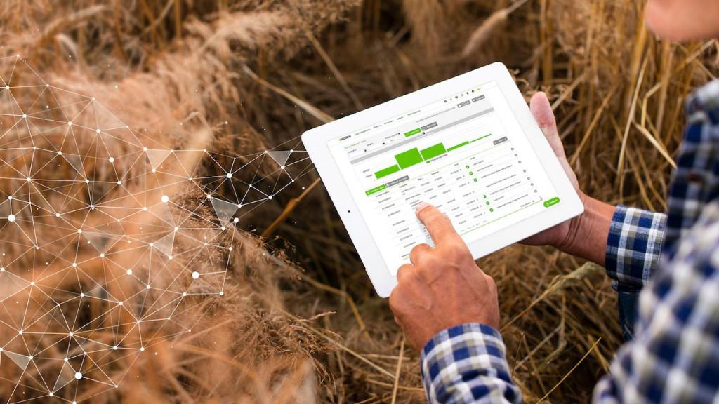 AGRIVI će 30,2 milijuna kuna uložiti u širenje na globalnom tržištu