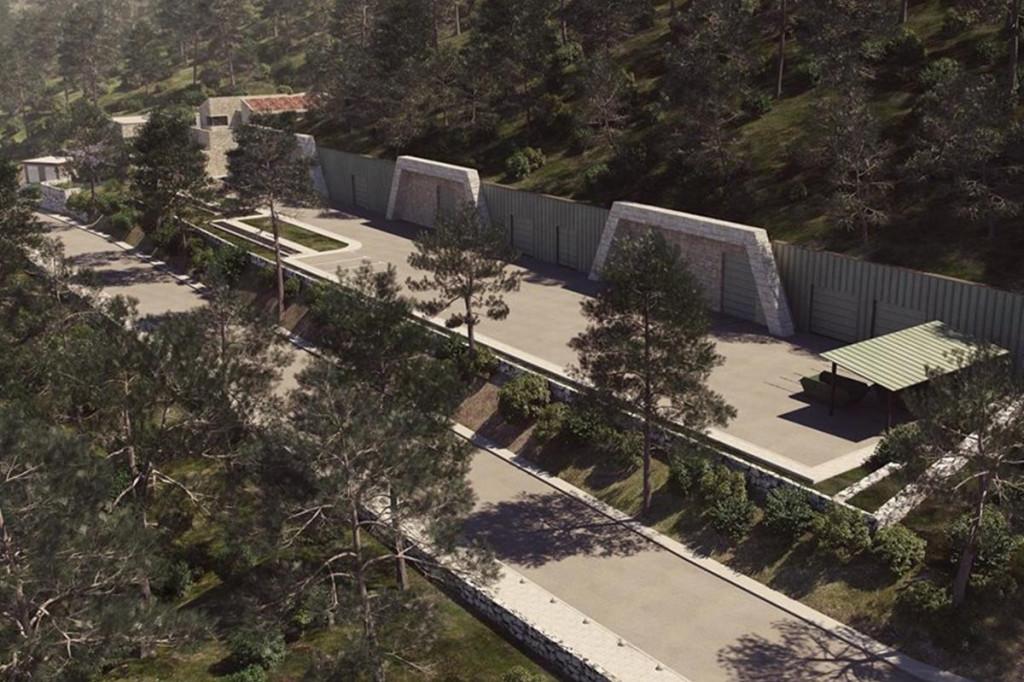 JASPERS je odobrio 881 milijun kuna za Aglomeraciju Dubrovnik
