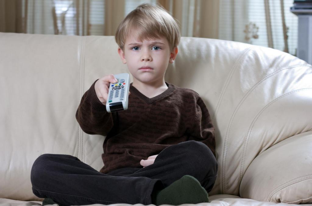 Doznajte kakav je utjecaj elektroničkih medija na razvoj djece