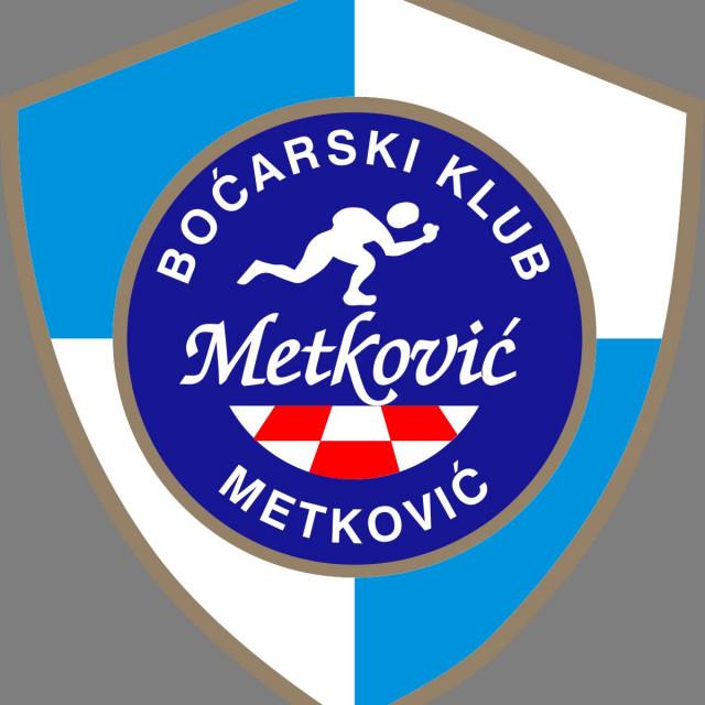 Boćarski klub Metković Boćarski klub Metković Boćarski klub Metković