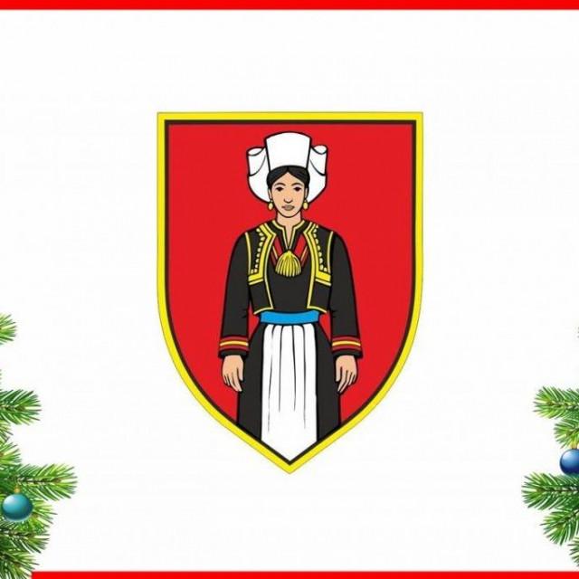 Općina Konavle preusmjerit će novac od blagdanske rasvjete