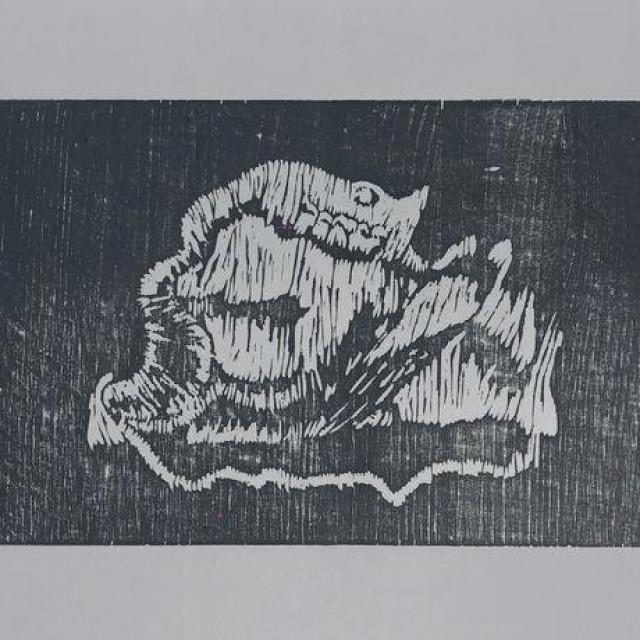 Tatekova koliba