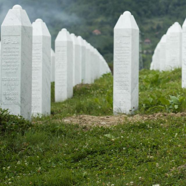 Ratni zločini ne zastarijevaju