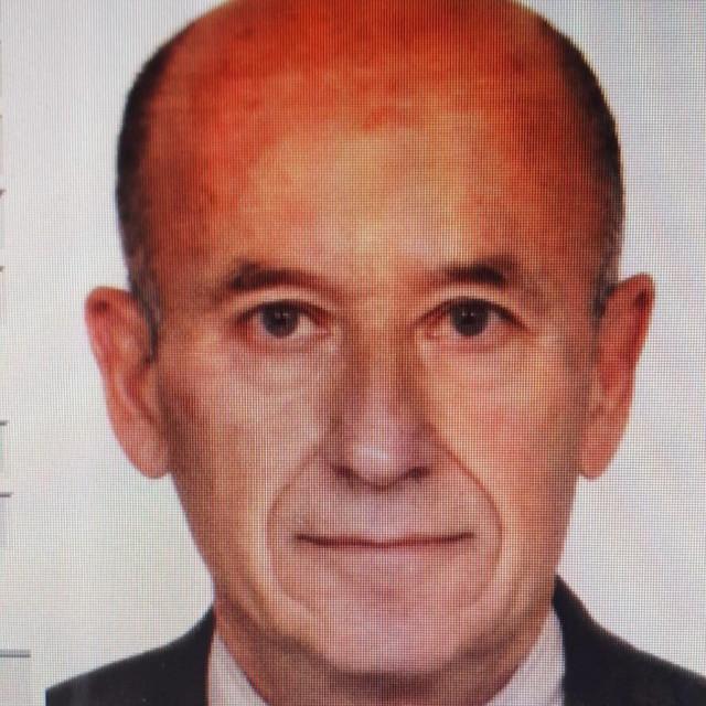 Dragan Bijelić, stečajni upravitelj Adrije, osumnjičen za niz kaznenih dijela